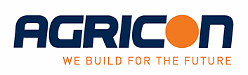 Agricon Logo-1