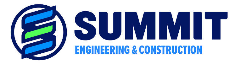 Engineering & Construction_Horizontal Logo-01