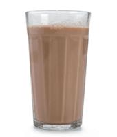 Chocolate Milk_Dairy Producers_Summit Livestock Facilities