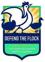 Defend the Flock_USDA