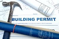 FBi buildings_building permits_blog
