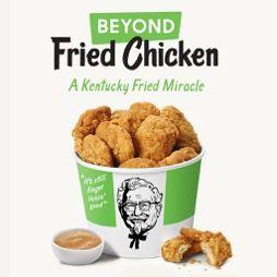 Summit Livestock Facilities_Beyond Fried Chicken