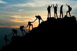Summit_Valued_Relationships_Blog