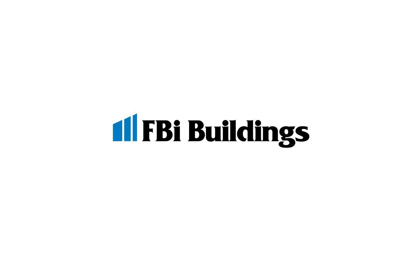 Summit_About Us_FBi Buildings-01