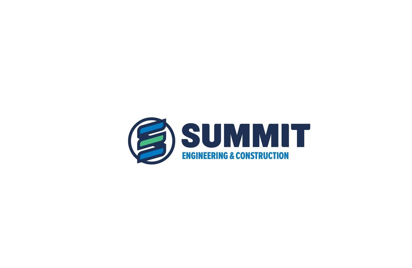 Summit_About Us_Summit Engineering & Construction-01