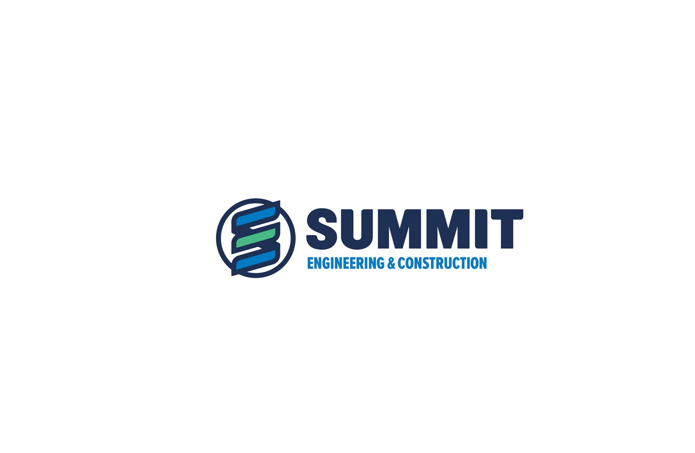 Summit_About Us_Summit Engineering & Construction-01