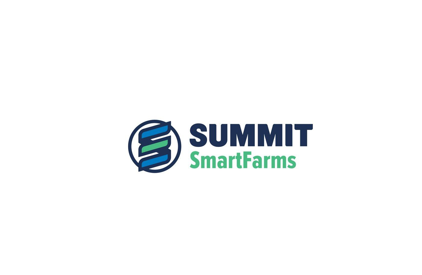 Summit_About Us_Summit SmartFarms-01