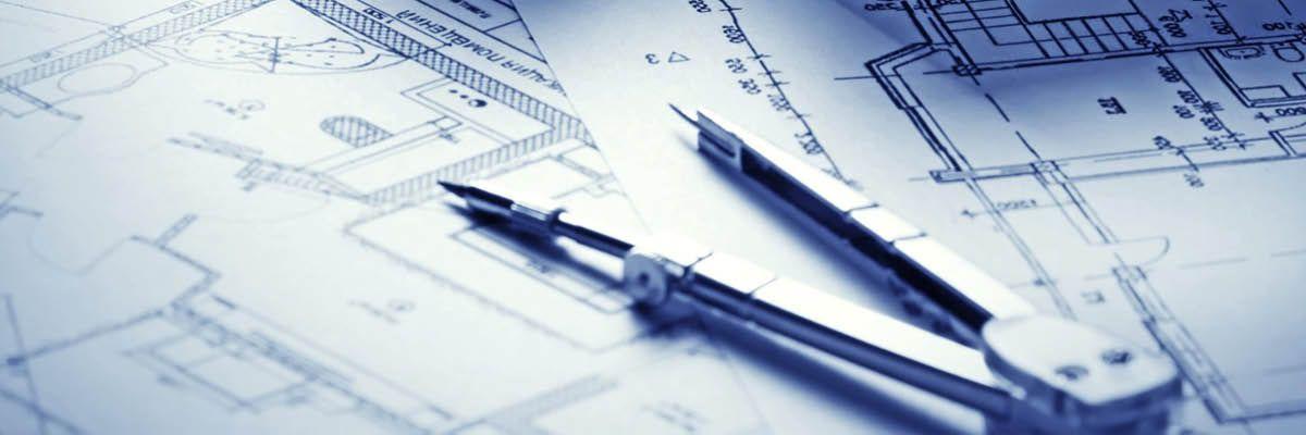 A Blueprint for Success