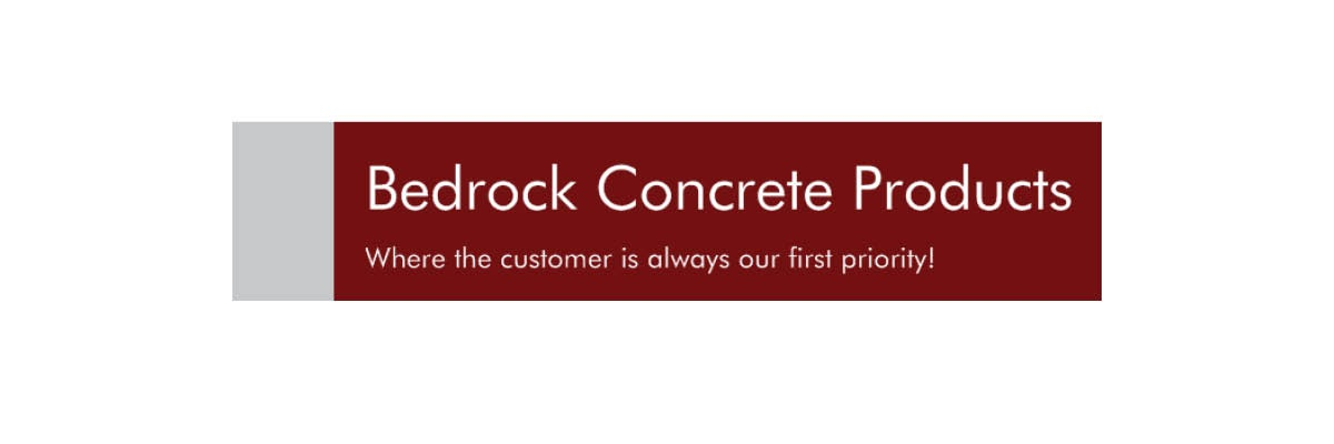 Summit Livestock Facilities Now Offers Bedrock Products