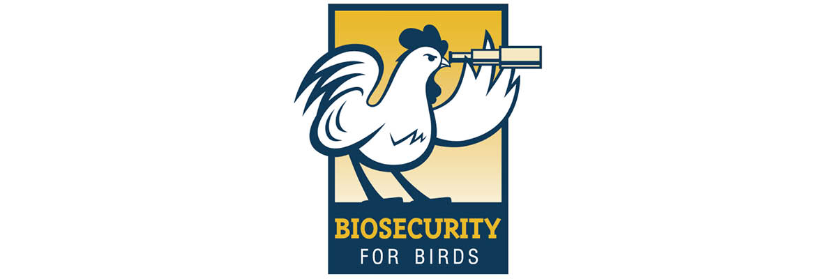 Build a Plan for Biosecurity