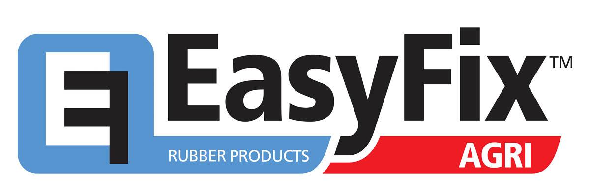 Summit Livestock Facilities Now Offers EasyFix Slat Rubber Matting Systems