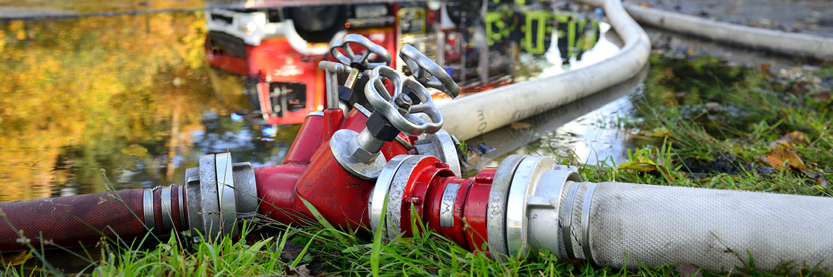 Are Your Fire Prevention Plans Current?