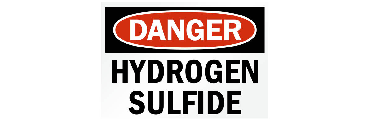 Hydrogen Sulfide Safety for Deep Pitted Cattle Barns