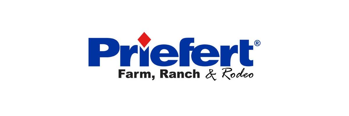 Priefert Ranch Equipment Chooses Summit