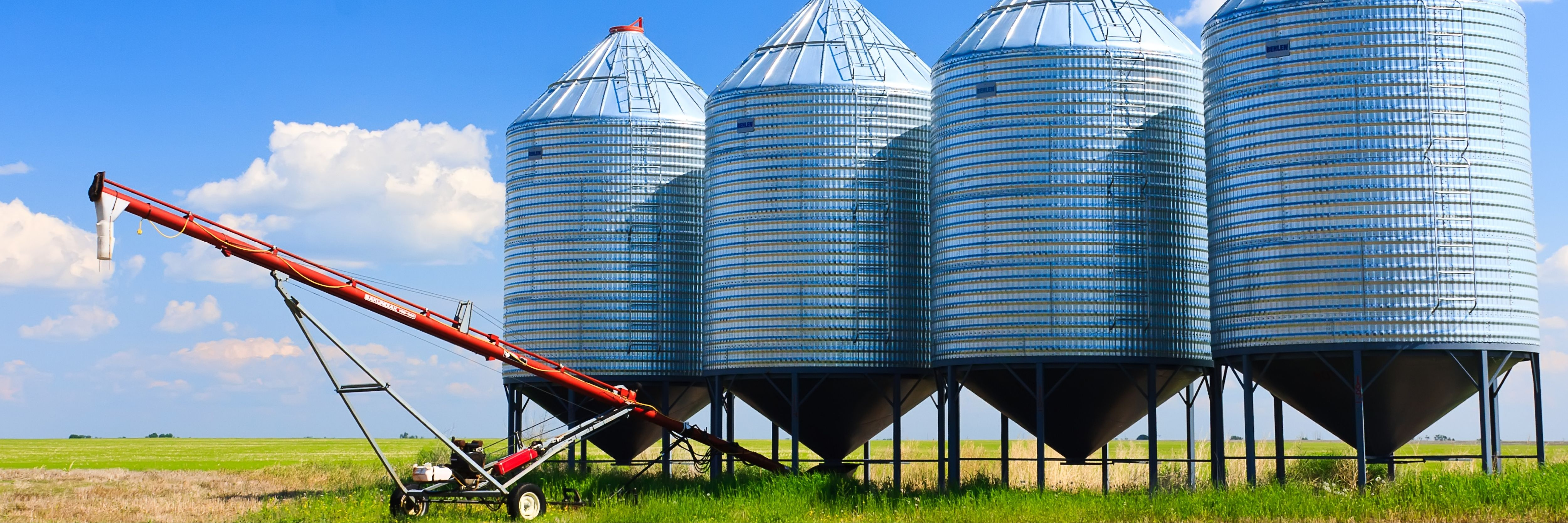 Poor Grain Quality is Directly Linked To Bin Safety