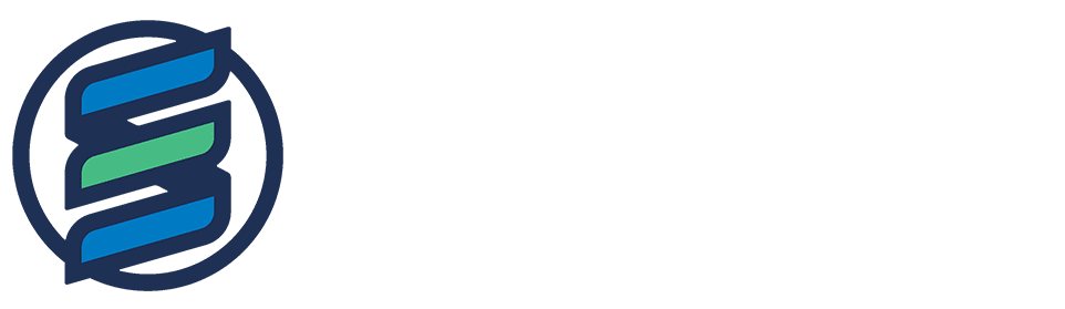 Summit Engineering & Construction